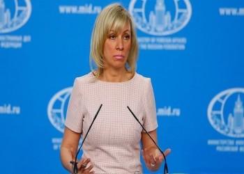 روسيا: أمريكا تستبدل قواتها في سوريا بـ 4 آلاف مرتزق
