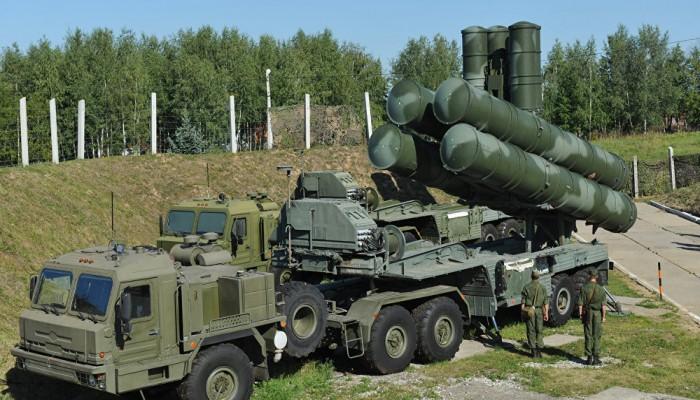 إخراج تركيا من برنامج إف- 35.. خسائر تكتيكية ومكاسب استراتيجية