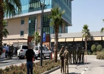 كردستان العراق: هجوم أربيل عمل إرهابي مدبر