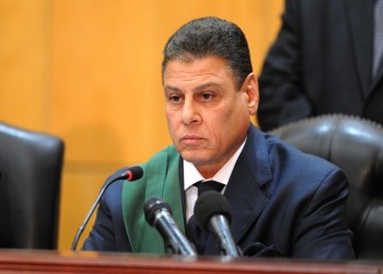 مصر.. إدارة خاصة لقضايا الإرهاب برئاسة قاضي الإعدامات