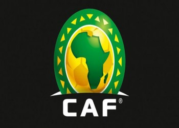 لماذا قرر الاتحاد الأفريقي إقامة نهائي بطولات الأندية من مباراة واحدة؟