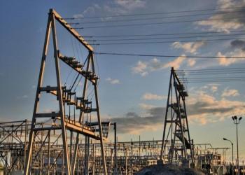 لجنة فنية لتنفيذ الربط الكهربائي الخليجي بأوروبا
