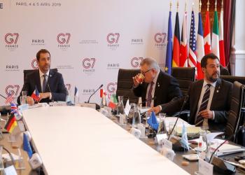 اتفاق دولي محتمل حول الضريبة على عمالقة الإنترنت