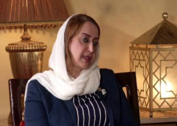 الأمم المتحدة تطالب بالإفراج عن نائبة ليبية اختطفتها قوات حفتر