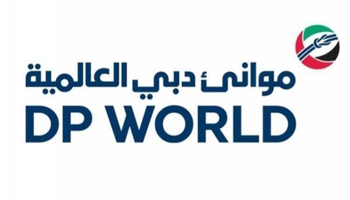 موانئ دبي العالمية تدرج صكوكا وسندات بـ1.3 مليار دولار