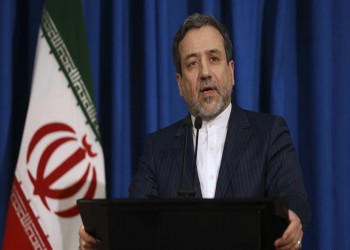إيران تسخر من ترامب: ربما أسقطت أمريكا طائرتها بالخطأ