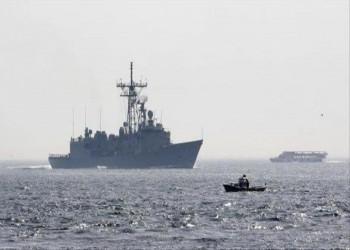 سلطات جبل طارق تمدد احتجاز ناقلة النفط الإيرانية 30 يوما