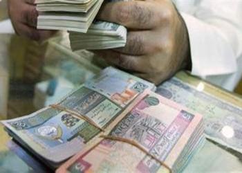 5 وزارات كويتية تستحوذ على 71% من إجمالي الرواتب