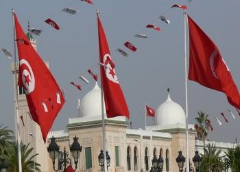 9 عائلات تتحكم باقتصاد تونس.. تعرف عليهم