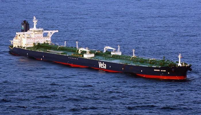أمريكا تفشل في كسب الدعم لحماية خطوط شحن النفط
