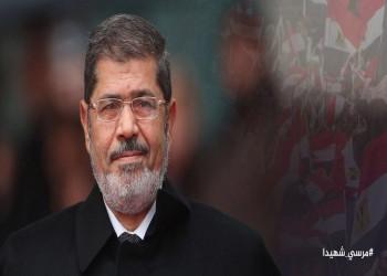 بعد رحيل مرسي.. هل يتغير موقف الإخوان من السيسي؟