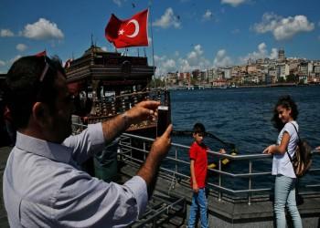إيكونوميست: سياحة الصيف مسيسة.. والدليل تركيا والسعودية