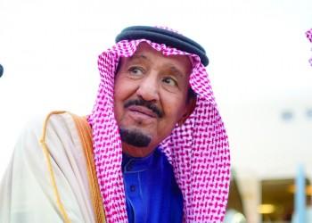 خاشقجي يحرم العاهل السعودي من شواطئ فرنسا والمغرب