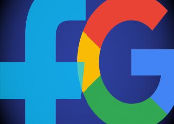 دراسة: جوجل وفيسبوك يراقبان زوار المواقع الإباحية