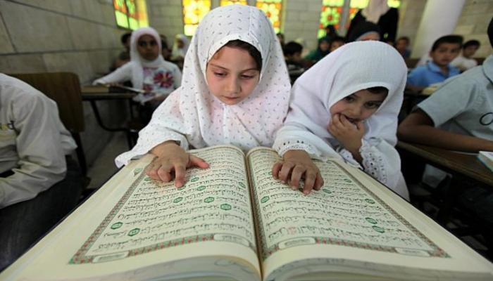 مصر.. الأمن يداهم حفلا لحفظة القرآن ويعتقل القائمات عليه