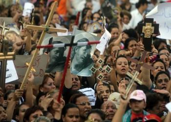 غضب بين أقباط مصر لتطبيق الشريعة الإسلامية على ميراثهم