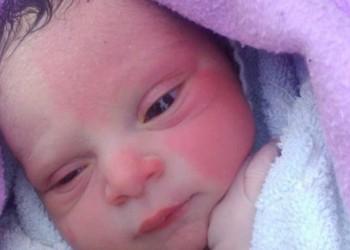 مصر.. ضبط أم خططت لبيع طفلتها المولودة سفاحا