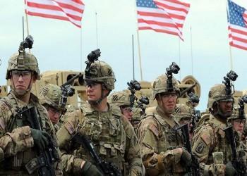 وول ستريت جورنال تعلق على عودة الجيش الأمريكي إلى السعودية