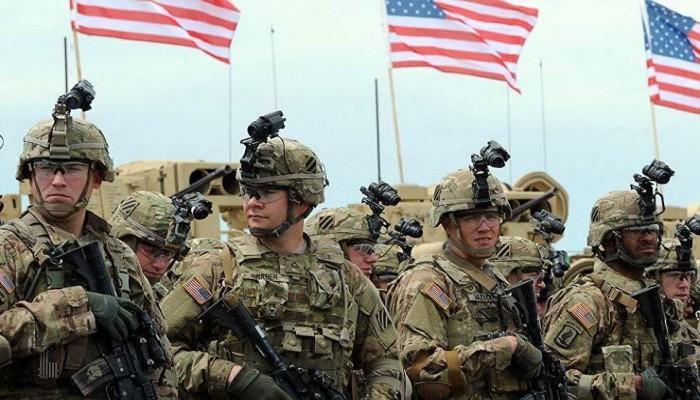 القوات الأمريكية العائدة للسعودية.. كم قوامها وأين تم نشرها؟