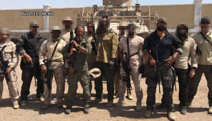 ما وراء انسحاب الإمارات العسكري من اليمن
