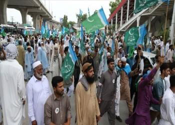 قبائل باكستان.. من مرتع للحركات المسلحة إلى الانتخابات