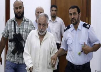حكومة الوفاق تفرج عن آخر رؤساء حكومات القذافي