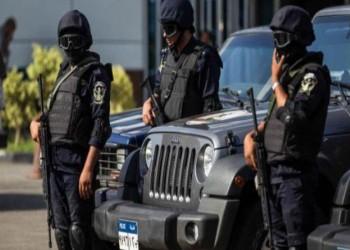 شابان يغتصبان والدتيهما..جرائم مروعة بمصر