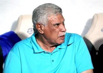 شحاتة يكشف موقفه من العودة لتدريب منتخب مصر
