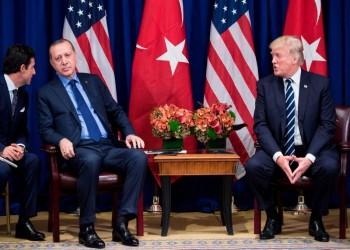 فورين بوليسي: لماذا لم تعد تركيا تثق في الولايات المتحدة؟