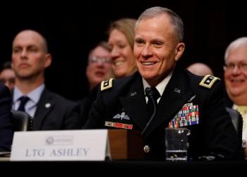 الاستخبارات العسكرية الأمريكية: إيران لا تسعي للحرب