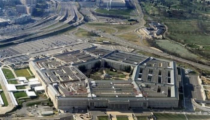 مسؤول أمريكي بارز: التصعيد سيكلف إيران كثيرا