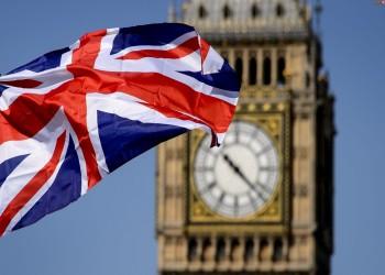 تليغراف: بريطانيا تستعد لإعلان تجميد أصول إيرانية