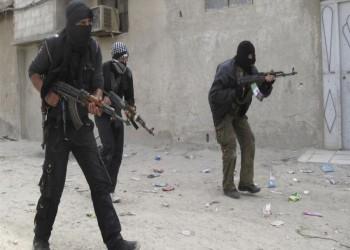 اختطاف أحد موظفي الرقابة على الأغذية والأدوية في طرابلس