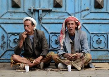الفاو: 39% من اليمنيين جوعى