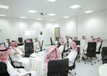 معلمو السعودية يواصلون مطالبتهم بالعلاوة السنوية