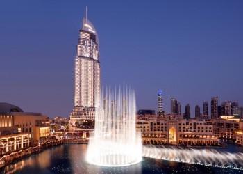 دبي مقرا للجنة العربية للإعلام الإلكتروني