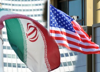 شد الحبل بين إيران والغرب يخرج عن التوازن