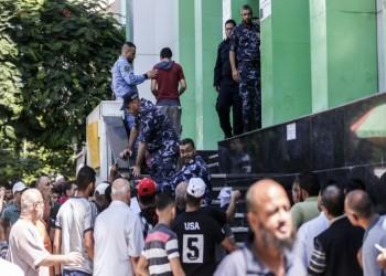 اللجنة القطرية تعلن بدء توزيع مساعدات نقدية جديدة في قطاع غزة