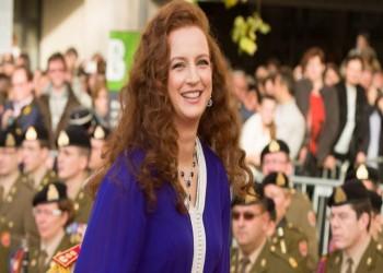 رافضا المقارنة بزوجة بن راشد.. ملك المغرب يكشف حقيقة هروب طليقته