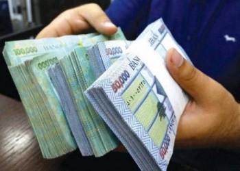 50 مليار دولار عجز متوقع لموازنات دول الخليج في 2019