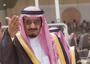 الملك سلمان يستضيف ألف حاج وحاجة من السودان