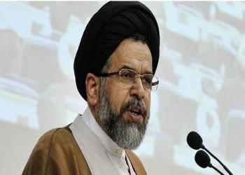 إيران ستبث تحقيقا مصورا عن اعتقال جواسيس أمريكيين