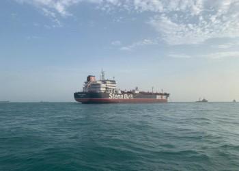 الكويت: نتابع بقلق وتيرة التصعيد في المنطقة