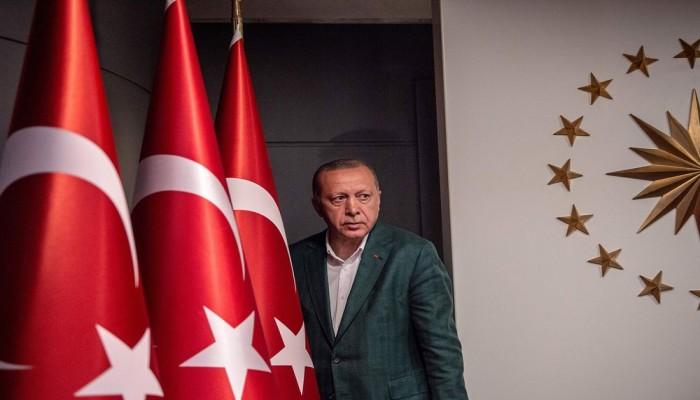 بلومبرغ: مهمة خفض الفائدة بتركيا قد تستغرق وقتا أطول