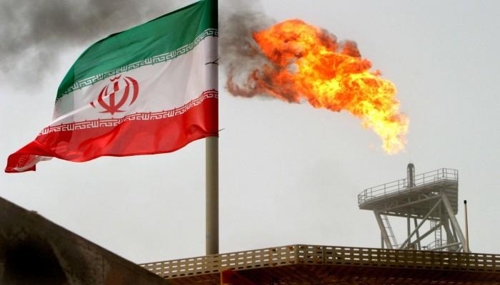 إيران تستبعد قدرة السعودية والإمارات على ملء فراغ نفطها