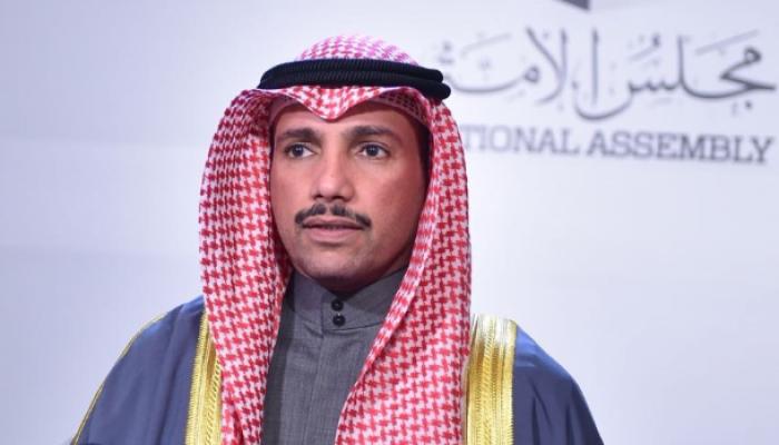 الكويت تكشف عن حل جذري لأزمة البدون خلال الصيف الحالي