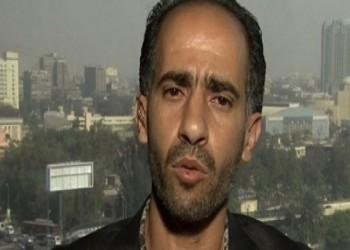 مصر.. محكمة تخلي سبيل ناشط ومدون والنيابة تطعن