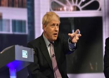 جونسون: اتفاق تجارة حرة قد يكون الحل لإنهاء أزمة بريكست