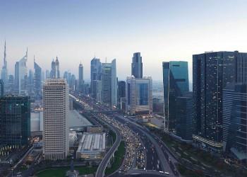 رويترز: متاجر دبي خالية من روادها.. واقتصاد الإمارة يعاني