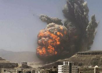 الأزمات الدولية: إنقاذ اتفاق ستوكهولم يمنع حربا إقليمية باليمن
